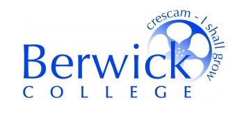 Berwick College