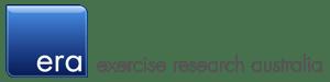Exercise Research Australia