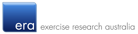 2019 VCE PE Exam Revision - Exercise Research Australia
