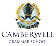 Camberwell Grammar