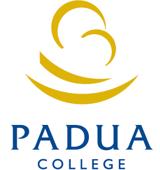 Padua College