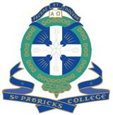 St Patricks College - Ballarat
