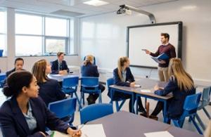 ERA--Web-Tile-Exam-Revision-For-Teachers-1